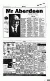 Aberdeen Evening Express Monday 03 January 1994 Page 13