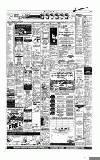 Aberdeen Evening Express Monday 03 January 1994 Page 15