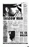 Aberdeen Evening Express Monday 03 January 1994 Page 16