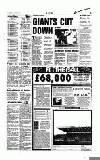 Aberdeen Evening Express Monday 03 January 1994 Page 17