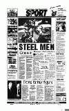 Aberdeen Evening Express Monday 03 January 1994 Page 18