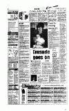 Aberdeen Evening Express Thursday 06 January 1994 Page 2