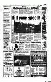 Aberdeen Evening Express Thursday 06 January 1994 Page 3