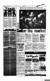 Aberdeen Evening Express Thursday 06 January 1994 Page 5