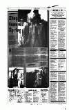 Aberdeen Evening Express Thursday 06 January 1994 Page 6