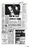 Aberdeen Evening Express Thursday 06 January 1994 Page 7