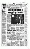 Aberdeen Evening Express Thursday 06 January 1994 Page 9