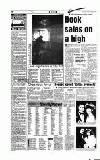 Aberdeen Evening Express Thursday 06 January 1994 Page 10