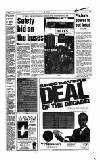Aberdeen Evening Express Thursday 06 January 1994 Page 11