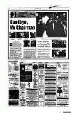 Aberdeen Evening Express Thursday 06 January 1994 Page 12