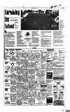 Aberdeen Evening Express Thursday 06 January 1994 Page 13
