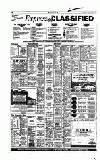 Aberdeen Evening Express Thursday 06 January 1994 Page 14