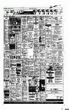 Aberdeen Evening Express Thursday 06 January 1994 Page 15