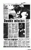 Aberdeen Evening Express Thursday 06 January 1994 Page 16