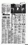 Aberdeen Evening Express Thursday 06 January 1994 Page 17