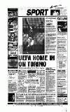 Aberdeen Evening Express Thursday 06 January 1994 Page 18