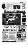 Aberdeen Evening Express Thursday 06 January 1994 Page 23