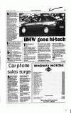 Aberdeen Evening Express Thursday 06 January 1994 Page 25