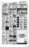 Aberdeen Evening Express Thursday 06 January 1994 Page 28