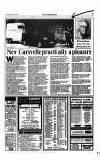 Aberdeen Evening Express Thursday 06 January 1994 Page 29