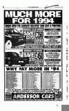 Aberdeen Evening Express Thursday 06 January 1994 Page 30