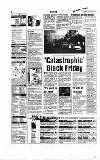 Aberdeen Evening Express Friday 07 January 1994 Page 2