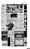 Aberdeen Evening Express Friday 07 January 1994 Page 3