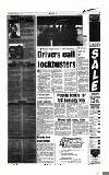 Aberdeen Evening Express Friday 07 January 1994 Page 5