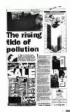 Aberdeen Evening Express Friday 07 January 1994 Page 8