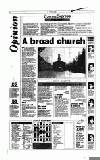 Aberdeen Evening Express Friday 07 January 1994 Page 10