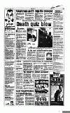 Aberdeen Evening Express Friday 07 January 1994 Page 11