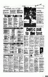 Aberdeen Evening Express Friday 07 January 1994 Page 21