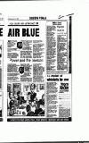 Aberdeen Evening Express Saturday 08 January 1994 Page 7