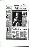 Aberdeen Evening Express Saturday 08 January 1994 Page 10