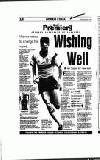 Aberdeen Evening Express Saturday 08 January 1994 Page 14