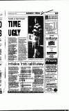 Aberdeen Evening Express Saturday 08 January 1994 Page 19