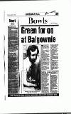 Aberdeen Evening Express Saturday 08 January 1994 Page 25