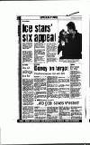 Aberdeen Evening Express Saturday 08 January 1994 Page 26