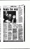 Aberdeen Evening Express Saturday 08 January 1994 Page 29