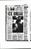 Aberdeen Evening Express Saturday 08 January 1994 Page 30