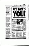 Aberdeen Evening Express Saturday 08 January 1994 Page 40