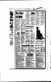 Aberdeen Evening Express Saturday 08 January 1994 Page 44