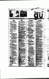 Aberdeen Evening Express Saturday 08 January 1994 Page 56