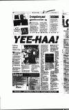 Aberdeen Evening Express Saturday 08 January 1994 Page 76