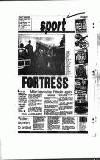 Aberdeen Evening Express Saturday 08 January 1994 Page 100