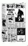 Aberdeen Evening Express Tuesday 01 March 1994 Page 3