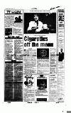 Aberdeen Evening Express Tuesday 01 March 1994 Page 5