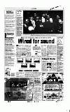 Aberdeen Evening Express Tuesday 01 March 1994 Page 7