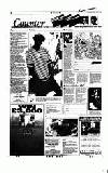 Aberdeen Evening Express Tuesday 01 March 1994 Page 8