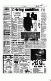Aberdeen Evening Express Tuesday 01 March 1994 Page 9